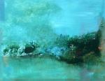 moerassen_acryl paneel_66x52 cm