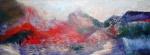Andes Salta_mix media_80x30cm